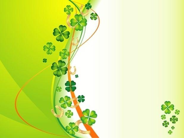 Οι τυχερές και όμορφες στιγμές της ημέρας: Παρασκευή 4 Απριλίου