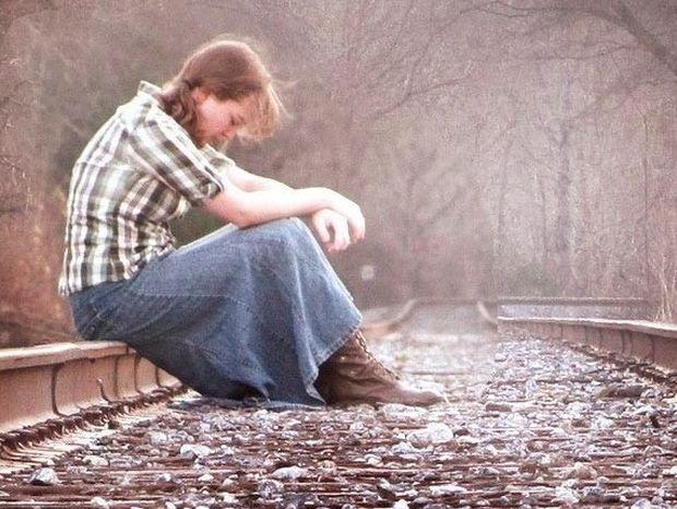 Έχω κατάθλιψη: Τι πρέπει και τι δεν πρέπει να κάνω για να νιώσω καλά