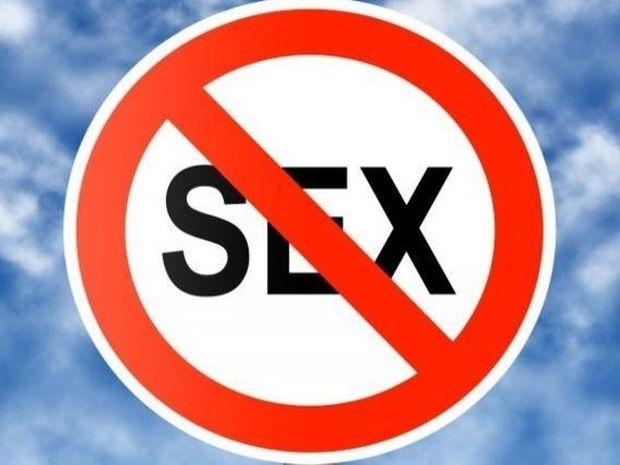 Η έλλειψη σεξ προκαλεί νεύρα: Μύθος ή αλήθεια;