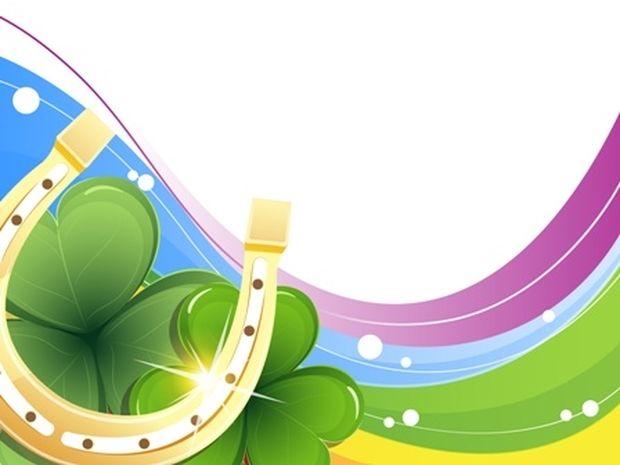 Οι τυχερές και όμορφες στιγμές της ημέρας: Δευτέρα 14 Απριλίου