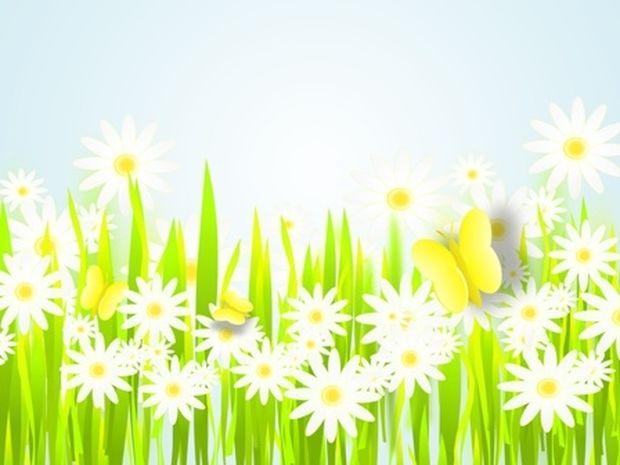 Οι τυχερές και όμορφες στιγμές της ημέρας: Τετάρτη 16 Απριλίου