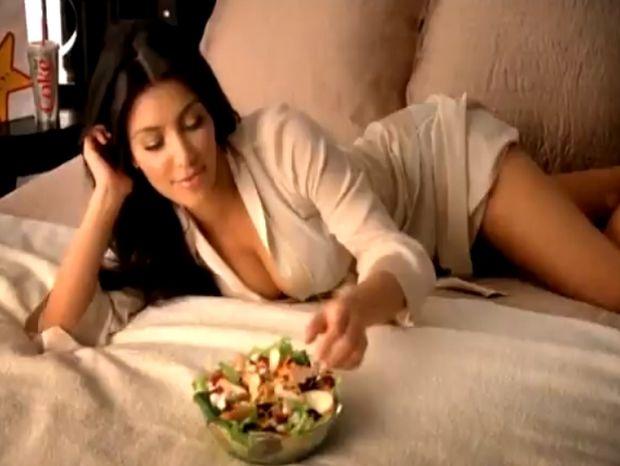 5 δίαιτες των star του Hollywood: Πώς αποκτούν τόσο ωραία σώματα;
