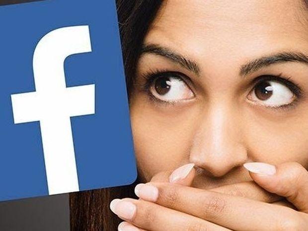 6 κολπάκια του Facebook που σίγουρα δεν γνωρίζατε! (βίντεο)