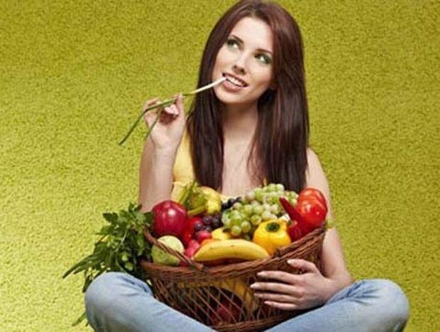 Προσοχή: Αυτά τα νηστίσιμα τρόφιμα παχαίνουν πολύ!