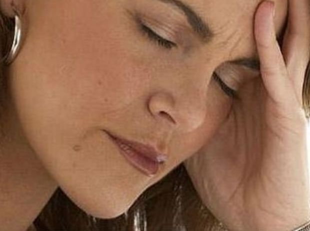 Το στρες των γιορτών: Μήπως κουράζεσαι αντί να ξεκουράζεσαι;