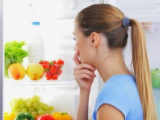 Οι κίνδυνοι που κρύβονται στο ψυγείο σας