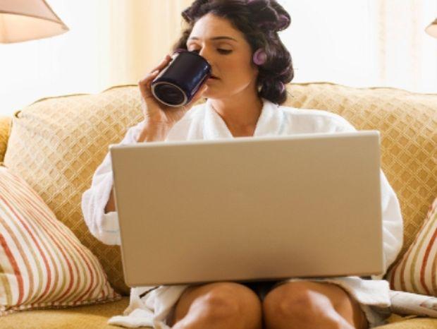 Τα καλύτερα επαγγέλματα για να βγάζεις λεφτά από το σπίτι