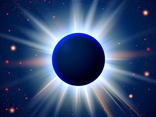 Νέα Σελήνη και Ηλιακή έκλειψη στον Ταύρο: Πώς επηρεάζει τα 12 ζώδια;