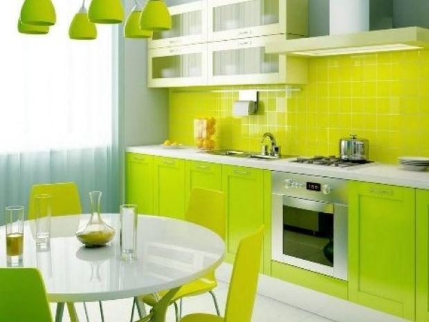 Καθαρίστε τον φούρνο σας εύκολα και προπάντων οικολογικά