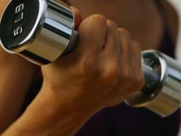 Τι πρέπει να κάνετε αν ξεκινήσατε τώρα γυμναστήριο