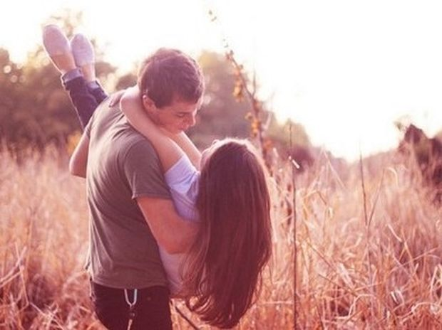 Άνδρες- γυναίκες: Πότε μια φιλία κρύβει... έρωτα;
