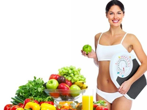 Παγκόσμια μέρα κατά της δίαιτας: Συμβουλές για να μην παρασύρεσαι ανάλογα με το ζώδιό σου
