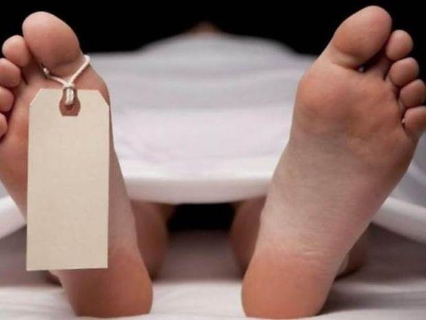 Τι συμβαίνει όταν πεθαίνουμε...