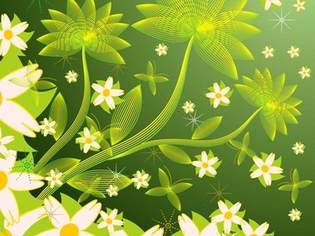 Οι τυχερές και όμορφες στιγμές της ημέρας: Παρασκευή 9 Μαΐου