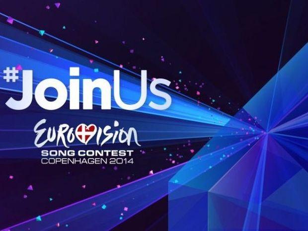 Ζώδια και αστέρια: Eurovision 2014 - Τι λένε τα άστρα για τη μεγάλη βραδιά του τελικού!