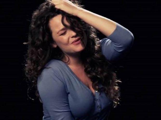 Ολλανδία: Γυναίκες έκαναν τον οργασμό τους... τραγούδι! (video)