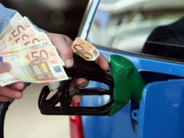 Δείτε 8 τρόπους για να κάνετε οικονομία στη βενζίνη