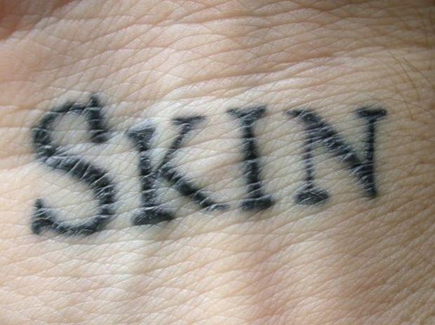 Φροντίζω το δέρμα μου: Τροφές που αντικαθιστούν το... lifting!