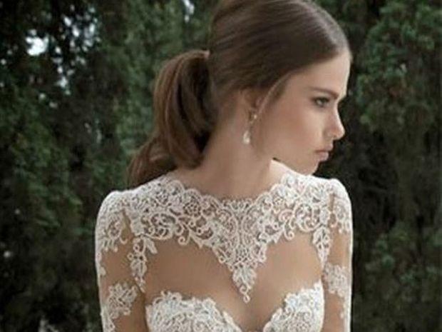 Παρήγγειλε φόρεμα από την Κίνα και δείτε τι της ήρθε!