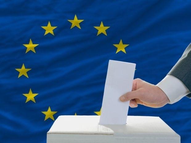 Ευρωεκλογές 2014: Τι λένε τ΄ άστρα για την πορεία των κομμάτων;