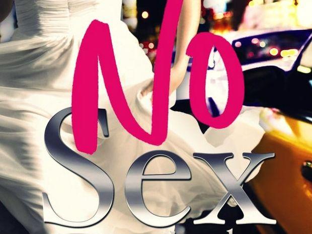 Ζώδια και σεξ: Ποιές δικαιολογίες βρίσκουν οι γυναίκες για να το αποφύγουν;