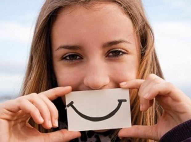 10 λόγοι να έχεις αυτοπεποίθηση παρά τα περιττά κιλά