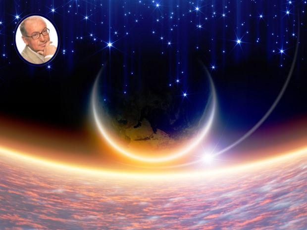 Κώστας Λεφάκης: Παραπλανητική η Νέα Σελήνη Μαΐου