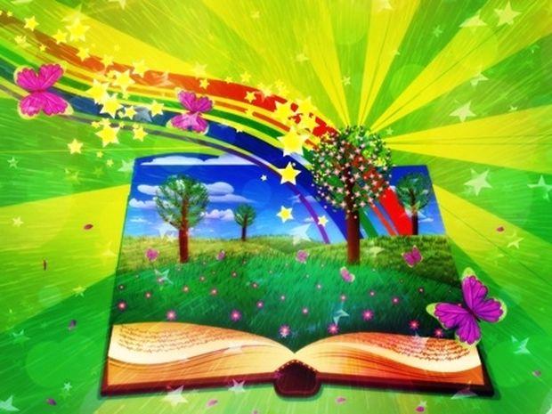 Οι τυχερές και όμορφες στιγμές της ημέρας: Σάββατο 31 Μαΐου