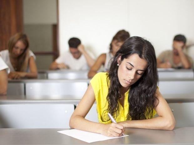 Πανελλήνιες εξετάσεις 2014: Οι τάσεις για τις 4/6