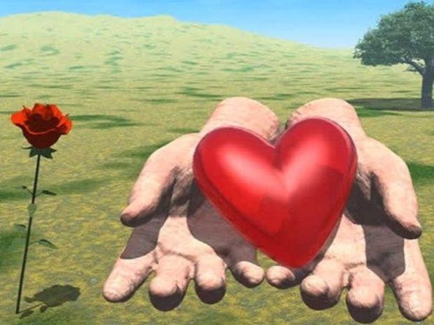 Μήπως είσαι εξαρτημένος/ η από τη σχέση σου; Δες τα συμτπώματα