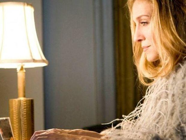 Δουλεύετε από το σπίτι; 5 tips για να μην τρελαθείτε