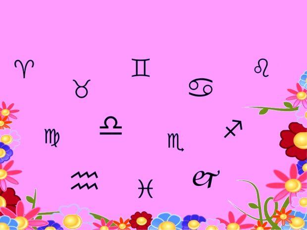 Ημερήσιες Προβλέψεις για όλα τα Ζώδια 18/6