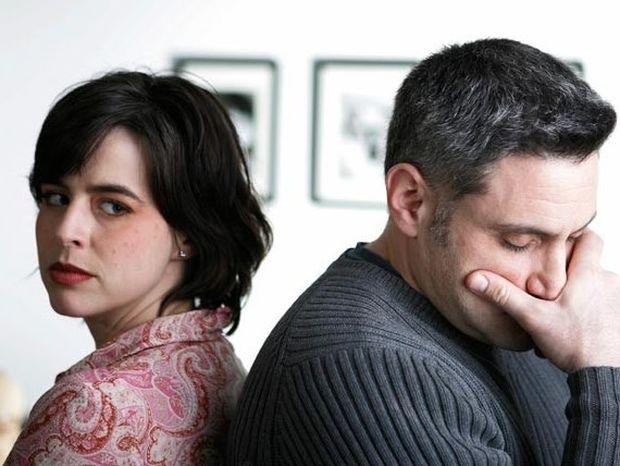 Έχει κατάθλιψη: Τι πρέπει να κάνεις για να την/ τον βοηθήσεις;