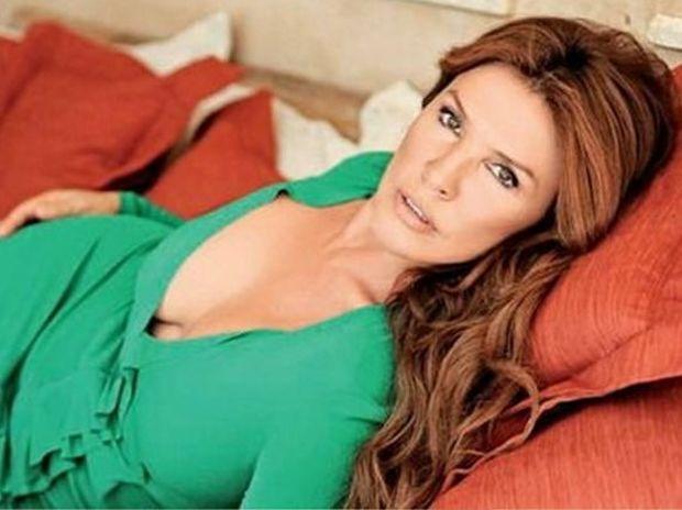 Ζώδια και αστέρια: Βάνα Μπάρμπα για Μπαλατσινού - Σκορδά: «Τι σταρ να είναι; Οι άντρες τους είναι!»