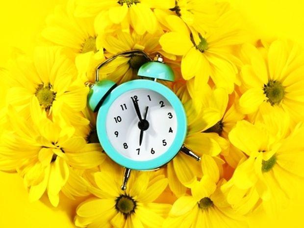 Οι τυχερές και όμορφες στιγμές της ημέρας: Σάββατο 28 Ιουνίου
