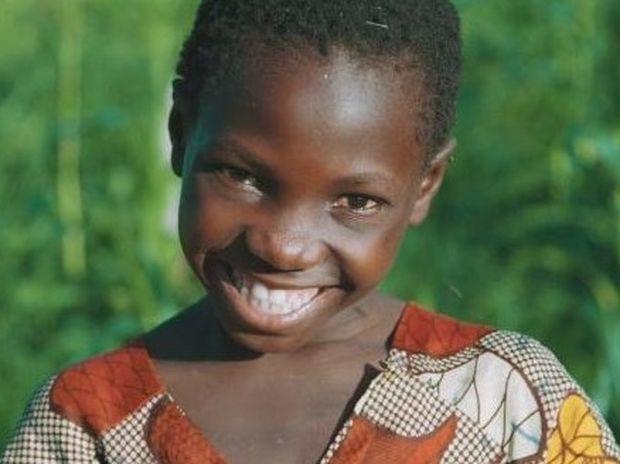 Το βίντεο της ημέρας: Μέσα απ΄τα όνειρα των παιδιών…