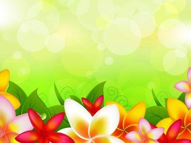 Οι τυχερές και όμορφες στιγμές της ημέρας: Σάββατο 5 Ιουλίου