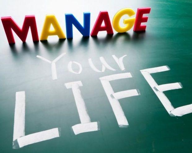 10 συμβουλές για την επιτυχία, δεν είναι κάτι το ακατόρθωτο!