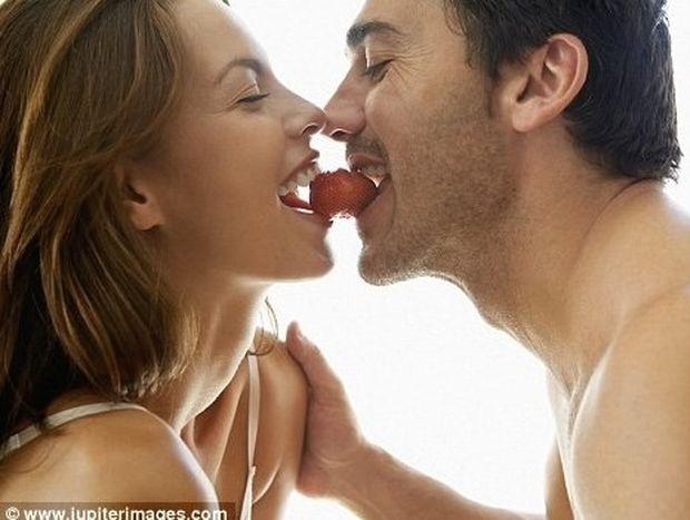 Παντρεμένα ζευγάρια: Τι να κάνετε κάθε μέρα για να μη βαρεθείτε ποτέ