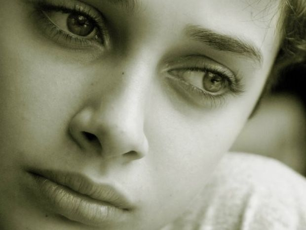Αρνητικές σκέψεις και ανησυχία: Πώς θα τα ξεπεράσω;