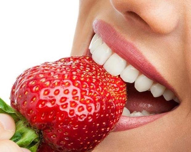 Τι πρέπει και τι δεν πρέπει να τρως για να μην πονούν τα δόντια σου
