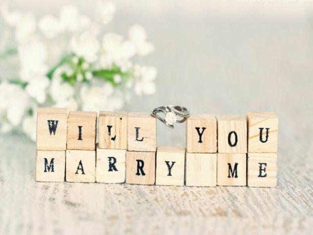 Κλείσε ημερομηνία γάμου ανάλογα με το ζώδιο του μήνα