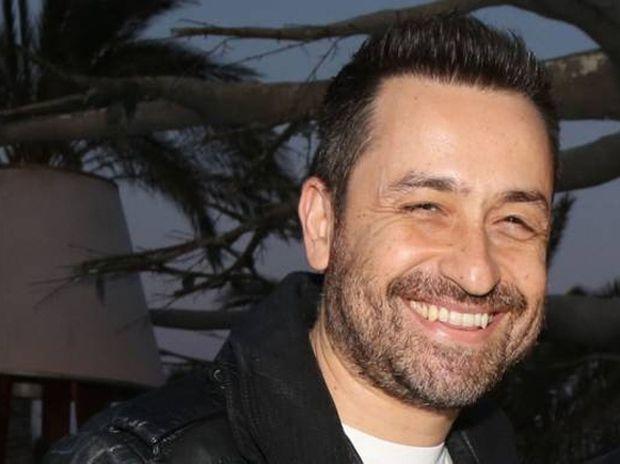 Ζώδια και αστέρια - Θέμης Γεωργαντάς: «Εμείς μιλάμε για τη showbiz κι άλλοι δεν έχουν να φάνε. Ποιος χέσ@@@ε»