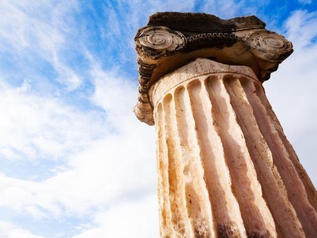 Οι χρησμοί του Αυγούστου για την Ελλάδα