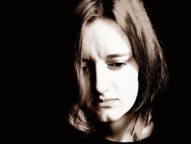 Κατάθλιψη: Ποια σημάδια πρέπει να σε ανησυχήσουν;