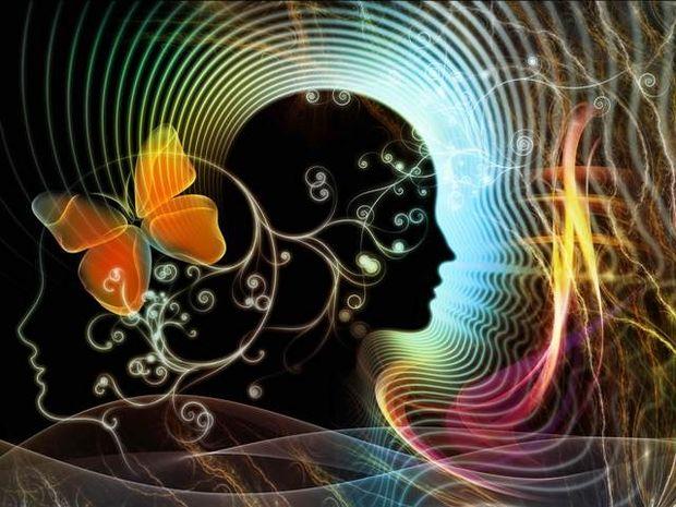Η επίδραση του συναισθήματος στον υλικό κόσμο