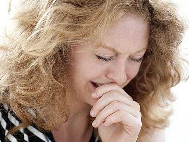 Eρωτική απογοήτευση: Οι αντιδράσεις ανάλογα με την αυτοεκτίμηση