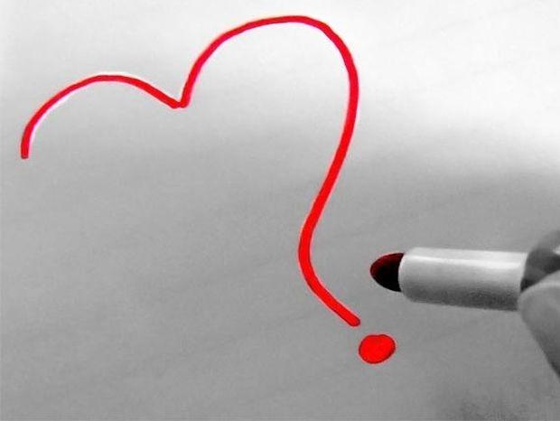 Έρωτας: Ποια άτομα και γιατί κολλάνε με τους πρώην;