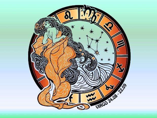 Μηνιαίες προβλέψεις από 23/8 έως 23/9 – Ο μήνας της Παρθένου