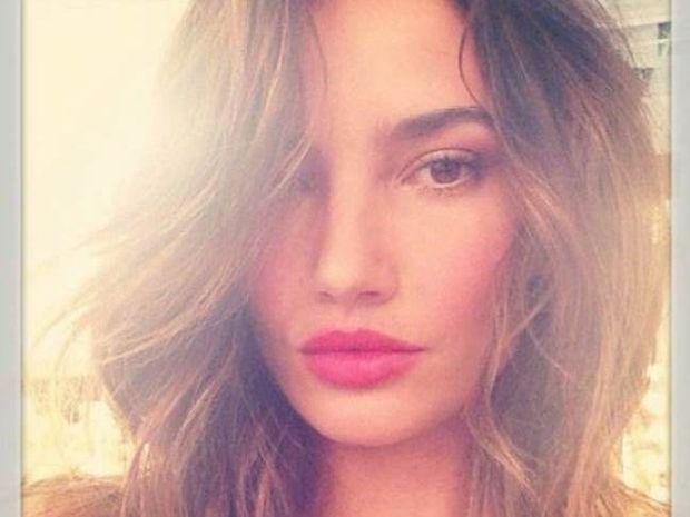 Βγάλτε τις καλύτερες selfies με ένα τρικ